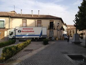 Traslado-de-oficinas-en-Alcalá-de-Henares