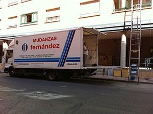 empresas-de-mudanzas-en-Madrid
