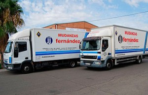 Transporte de mercanc as en alcal de henares errores for Empresas de mudanzas en alcala de henares