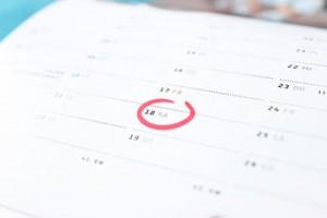 mudanzas baratas alcala de henares calendario