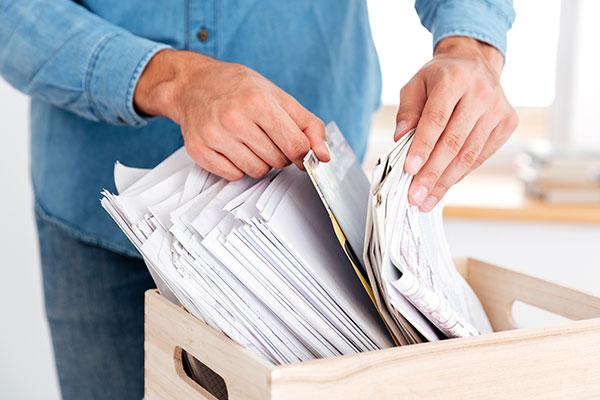Mudanza de oficina consejos mudanzas jj fern ndez for Mudanzas de oficinas