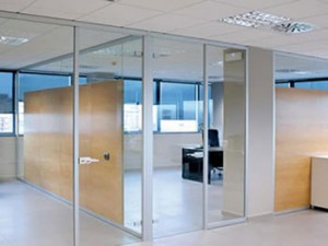 portes baratos en alcala de henares oficina