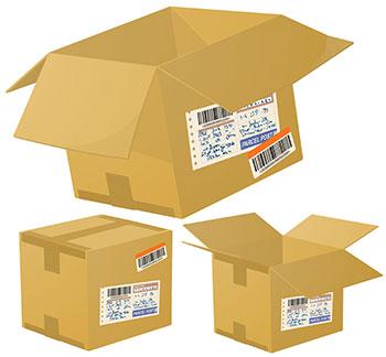 mudanzas en coslada cajas